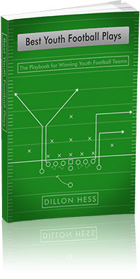 Best Youth Football Playbook